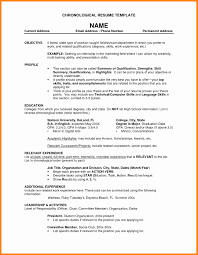 Border Patrol Resume Example Ideas Of Resume Objective Examples Border Patrol Ixiplay 3