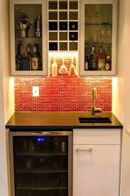 Indoor bars furniture Home Use Home Bar Furniture Buy Cabinet For Sale House Bars Medium In Contemporary Uk Dycap Home Bar Furniture Buy Cabinet For Sale House Bars Medium In