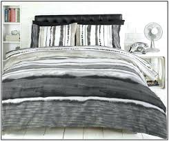 quality duvet covers duvet covers cal king quality duvet covers nz quality duvet covers