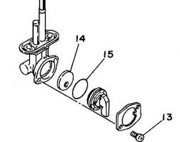 2003 yamaha grizzly 660 wiring diagram 2003 image yamaha grizzly 660 atv parts yamaha image about wiring on 2003 yamaha grizzly 660 wiring