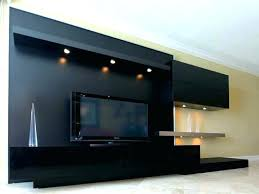 Home theater furniture ideas Recliners Modern Home Theater Seating Home Movie Theater Seating Ideas Home Theater Furniture Modern Home Theaters Modern Home Theater Home Theater Seating Design Movieonlinehdinfo Modern Home Theater Seating Home Movie Theater Seating Ideas Home