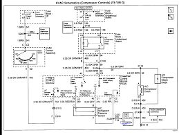 how to wiring diagrams for hvac images how to wiring wiring diagrams and schematics graded quiz troubleshooting heat