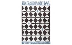 art design rugs