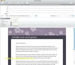 How To Create An Email Template In Outlook 2010 Design Email Template Outlook 2010 Maker Download Create Use