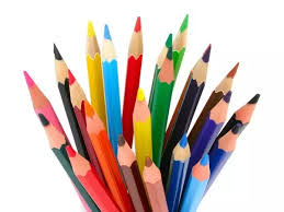 Black Chart Paper Which Colours Are Suitable For Painting Of Chart Paper Quora