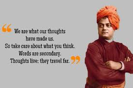 swami vivekananda essay short speech paragraph article  swami vivekananda speech essay article paragraph
