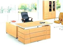 Affordable Modern Office Furniture Inspiration Office Desks Cheap Laeti