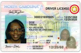 Get Wunc The Eligible First Nc Real In Id Millions Year; 450k More
