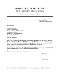 Sample Request Letter For Certificate Of Graduation Archives