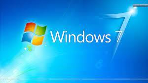 Windows 7 Wallpaper Hd 1920x1080 ...