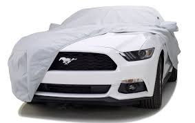 How To Clean Car Cover Learn How To Properly Wash Your Car
