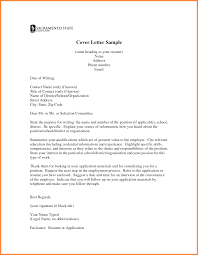 proper letter heading cover letter heading 4lie0vh2