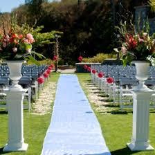 flower stands for weddings. roman pillars flower stands for weddings