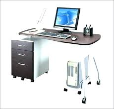 small glass corner desk black desk with storage corner desk black small black computer desk full size of small glass small glass top corner desk