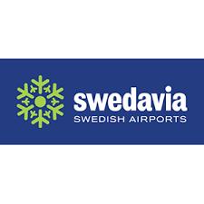 Bildresultat för swedavia logotype