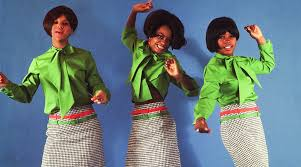 You can't hurry love is a song performed by american female vocal group and motown records' most commercially successful act the supremes. The Supremes Released You Can T Hurry Love On This Day In 1966 Pop Expresso