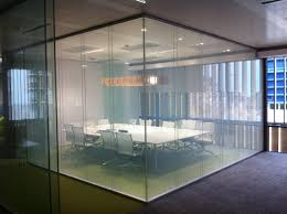 opaque room divider plexiglass room dividers track system wonderful modern inspiration best amazing