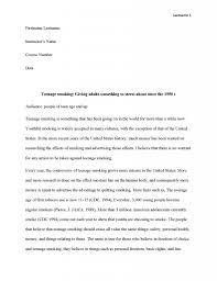 argumentative essay on smoking list of good essay topics examples  list essay essays about high school life descriptive essay writing examples argumentative essay on smoking