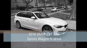 Coupe Series 2014 bmw 328i 0 to 60 : 2016 BMW F31 328i Sports Wagon X-drive 0-60 MPH Acceleration ...