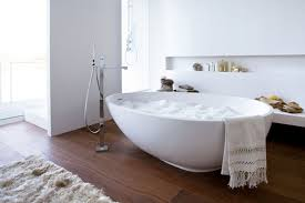 modern bathtubs  bedroom and living room image collections