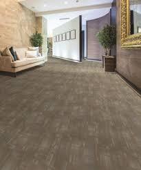 carpet tiles home. Commercial Carpet Tiles Home. Home A -