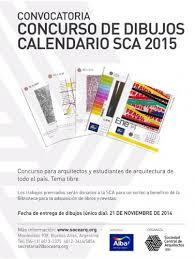 Calendario 2015 Argentina Concurso De Dibujos Calendario Sca 2015 Acto Entrega De Diplomas Sca