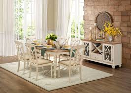 country dining room sets. Azalea Country Dining Room Set Sets T