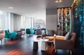 Living Room Bar London Meeting Rooms At H10 London Waterloo H10 London Waterloo London