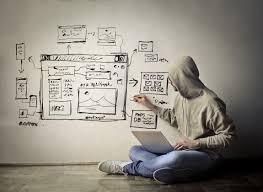 предпринимателей без высшего образования Жажда бизнес журнал С детства каждому знакомо утверждение что высшее образование некая дорога к достатку и одно из условий будущей успешности