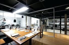 industrial look office interior design.  Design Industrial Office Design Interior Home  Ideas Look With Industrial Look Office Interior Design I