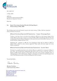 Sample Demand Letter Guarantee Claim Insurance Claim Notice Letter