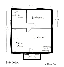 small log cabin floor plans. Perfect Plans Little Log House  Design 1  Throughout Small Cabin Floor Plans