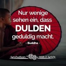 Zitate 50 Geburtstag Elegant 22 Best Buddha Zitate Buddhistische