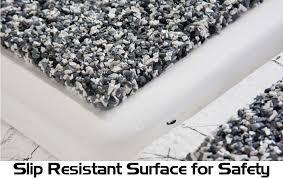 ... SafeFloor Slip Resistant Surface ...
