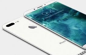 iphone 2017. iphone 8 iphone 2017 n