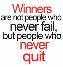 40 Best Motivational Success Quotes Images Beauteous Quotes About Success