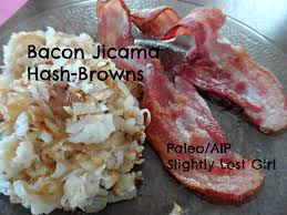 missing those hash browns try this version