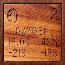 Facts, pictures, stories about the element Oxygen in the Periodic ...
