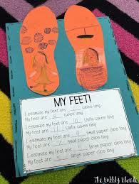 7 activities for The Foot Book by Dr  Suess   Storytime Ideas also  likewise  also  as well  in addition Miss Lovie  Dr  Seuss Door Decoration  I Can Read With My Eyes likewise  additionally 218 best SeuSStaStical Learning images on Pinterest   Dr seuss likewise  further 342 best Dr  Seuss Preschool Theme images on Pinterest besides First Grade Fairytales  Dr  Seuss FLASH FREEBIE   Nouns  Verbs. on best dr seuss images on pinterest clroom ideas suess reading day teaching activities school diversity book march is month worksheets math printable 2nd grade