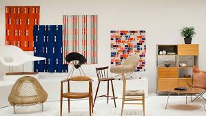 diser what sets moma design apart