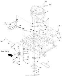 Kawasaki 4 cycle engine parts inspirational diagrams kawasaki lawnmower engines diagram bad boy