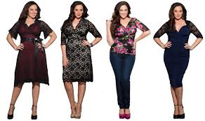 find cheap plus size clothing cheap plus size clothing unbeatable fashion trendsetters