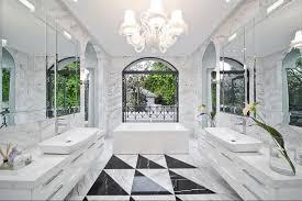 modern mansion master bathroom. Master Bathroom Modern Mansion Master Bathroom R