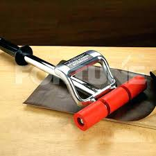 vinyl floor roller al home depot home depot floor roller floor roller extendable vinyl floor roller