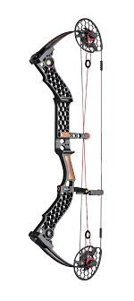 Mathews Monster Module Chart Monster Safari Mathews Archery Mathews Safari Bow