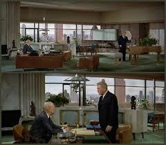 Desk Set 1957 The Blonde At The Film
