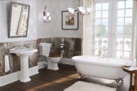 Traditional Bathroom Suites Traditional Style Bathrooms from