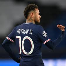 Transfer talk has the latest. Neymar Compares Psg Win Over Bayern Munich To Stealing Someone S Date Bavarian Football Works