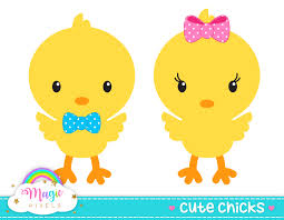 cute baby chicken clipart. Plain Baby Zoom In Cute Baby Chicken Clipart Y