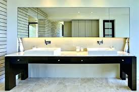 bathroom vanity with wall mounted faucet wall faucets bathroom wall mount faucets bathroom simple faucet by
